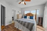 617 Carolina Beach Avenue - Photo 38