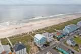 617 Carolina Beach Avenue - Photo 7
