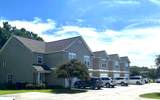 2100 Mayberry Loop Road - Photo 1