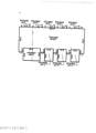 2100 Mayberry Loop Road - Photo 3