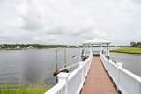 438 Oceana Way - Photo 113