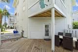 615 Carolina Beach Avenue - Photo 10