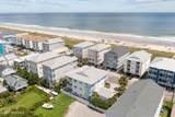 615 Carolina Beach Avenue - Photo 3
