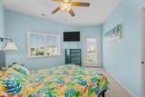 615 Carolina Beach Avenue - Photo 35