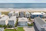 615 Carolina Beach Avenue - Photo 4