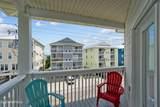 615 Carolina Beach Avenue - Photo 46