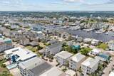 615 Carolina Beach Avenue - Photo 49
