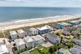 615 Carolina Beach Avenue - Photo 50