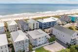 615 Carolina Beach Avenue - Photo 52