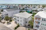 615 Carolina Beach Avenue - Photo 54