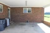 3551 Williams Road - Photo 10