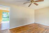 102 Forest View Drive - Photo 12