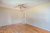 102 Forest View Drive - Photo 13