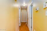 102 Forest View Drive - Photo 19