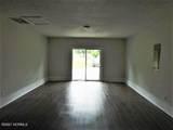 217 Rawls Court - Photo 19