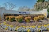 710 Hillside Drive - Photo 31