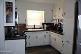 1239 Smith Grady Road - Photo 28