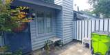 16 A Masters Court Drive - Photo 3