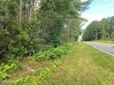 18.20 Acre Lewis Loop Road - Photo 1
