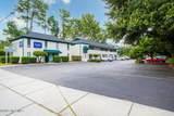 4900 Randall Parkway - Photo 2