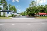 4900 Randall Parkway - Photo 3