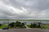 618 Waynick Boulevard - Photo 29