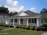 765 Conway Road - Photo 1