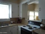 765 Conway Road - Photo 11
