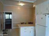 765 Conway Road - Photo 12