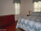 765 Conway Road - Photo 14