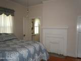765 Conway Road - Photo 16