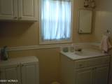 765 Conway Road - Photo 17