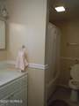 765 Conway Road - Photo 18