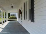 765 Conway Road - Photo 2
