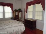 765 Conway Road - Photo 25