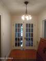 765 Conway Road - Photo 26