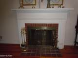 765 Conway Road - Photo 29