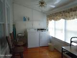 765 Conway Road - Photo 31