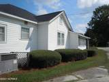 765 Conway Road - Photo 33