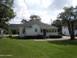 765 Conway Road - Photo 36