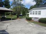 765 Conway Road - Photo 37