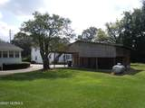 765 Conway Road - Photo 38