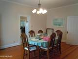 765 Conway Road - Photo 4