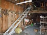 765 Conway Road - Photo 42