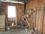 765 Conway Road - Photo 43