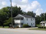 765 Conway Road - Photo 45