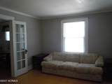 765 Conway Road - Photo 47