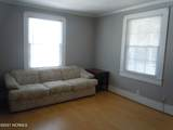 765 Conway Road - Photo 48