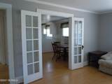 765 Conway Road - Photo 49