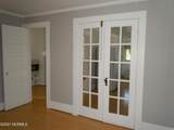 765 Conway Road - Photo 50